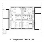 Menzinger_Str_1_Obergeschoss