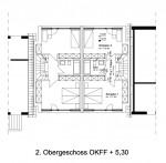 Menzinger_Str_2_Obergeschoss
