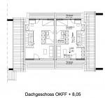 Menzinger_Str_Dachgeschoss